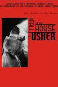 La chute de la maison Usher & The Fall of the House of Usher